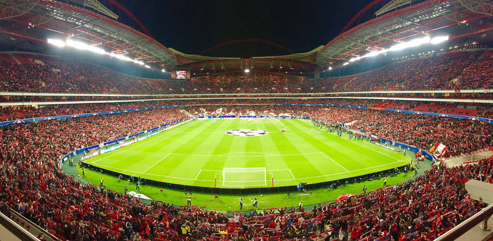 Stadio Arsenal