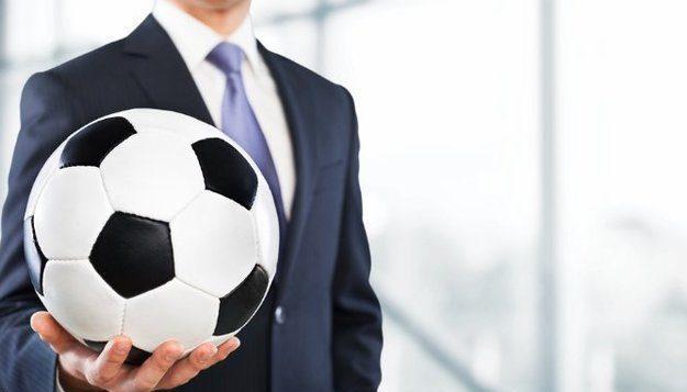 come diventare agente sportivo