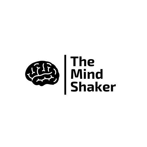 The Mind Shaker