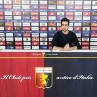 Matteo Albanese