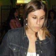 Francesca Petrucci